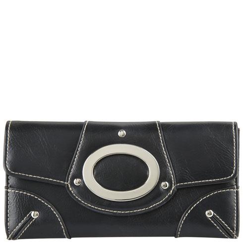 Josephine wallet N3000