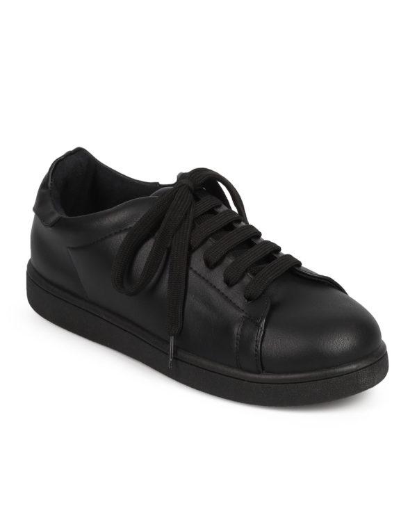 Breckelles Union Sneakers -- N6500