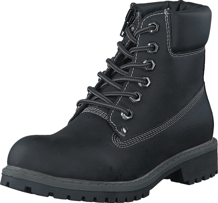 Duffy Boy's Fashion Boots – Gtnmall
